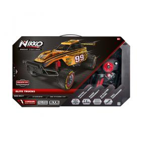 Nikko 1:14 Elite Trucks Dune Buggy
