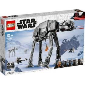 Lego Star wars , AT-AT